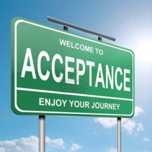 labimg_640_acceptance-road-sign