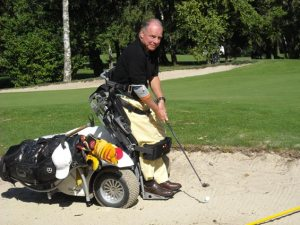Pierre-Massard-disabled-golfer-Switzerland